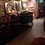 Kells Irish Restaurant & Pub resmi