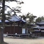 Photo of Amanohashidate View Land