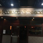 Foto de McCormick & Schmick's