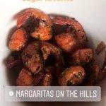 Photo of Margarita's Restaurant & Bar