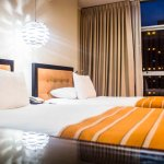 Premium Twin Room (295704892)