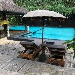 Foto de KajaNe Mua Private Villa & Mansion