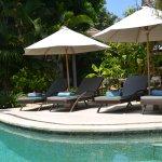 Photo de Bali Hotel Pearl