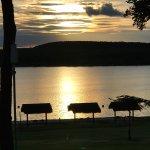 Photo de Broa Golf Resort