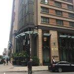Photo de Le St-Martin Hotel Particulier Montreal