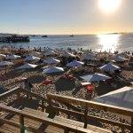 Photo de Conrad Punta del Este Resort & Casino