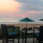 Foto de Suite Lanka