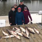 Redfishcharterco