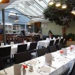 Photo of Brasserie Leopold