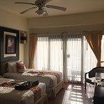 Foto de Kacha Resort & Spa, Koh Chang