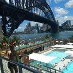 صورة فوتوغرافية لـ Olympic Pool North Sydney