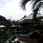 Φωτογραφία: Sunset Garden Nusa Lembongan