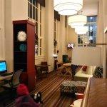 Photo of Home2 Suites by Hilton San Antonio Downtown - Riverwalk