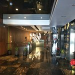 Photo of Park City Hotel - Hualien Vacation