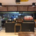 Foto Baraja Coffee