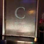 Photo of Hotel Le Crystal