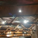 Foto de Saltgrass Steak House
