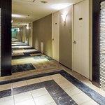 新大阪飯店照片