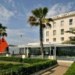 Photo of Hotel Neptuno