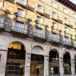 Almudaina Hotel