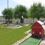 Photo of Red Carpet Inn & Suites - Hershey