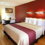 Photo of Red Roof Inn Rancho Cordova - Sacramento