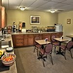 Photo of Boulder Twin Lakes Inn