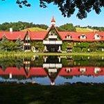 Photo of Boyne Highlands Resort