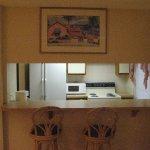 Photo of Homing Inn