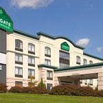 Photo of Best Western Plus Harrisburg East Inn & Suites