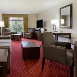 Photo of Wingate by Wyndham Charlotte Airport South/ I-77 Tyvola