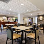 Wingate by Wyndham Helena Airport Foto