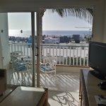 Apartamentos Fariones Resmi