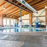 Photo of Big Horn Resort