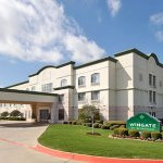 Photo of Wingate By Wyndham Dallas / Las Colinas