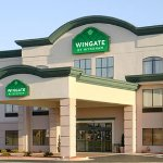 Photo of Wingate by Wyndham Warner Robins