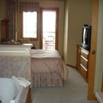 Photo of Wave Pointe Marina & Resort