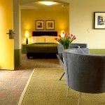 Photo of Belmont Hotel