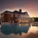 Photo of Williamsburg Plantation Resort