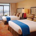 Photo of Hotel Maya - a DoubleTree by Hilton Hotel