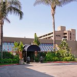 Photo of Howard Johnson Fullerton Anaheim Hotel and Conference Center