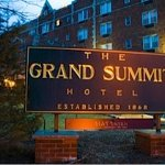 Photo of Grand Summit Hotel