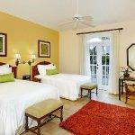 Photo of Las Casitas Village, A Waldorf Astoria Resort