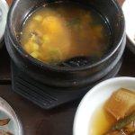 Jeju Mihyangの写真