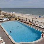 Photo of La Playa Resorts & Suites