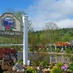 Photo of The Village Inns of Blowing Rock: Village Inn