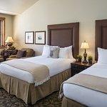 Photo of The Hotel Telluride