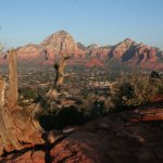 Photo of The Orchards Inn of Sedona