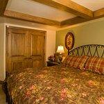 Photo of Lodge at Lionshead