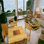 Photo of Inn at Otter Crest